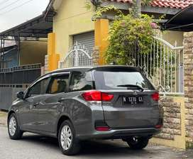 DP34JT / Mobilio S manual 2014 / KM 75RB ..