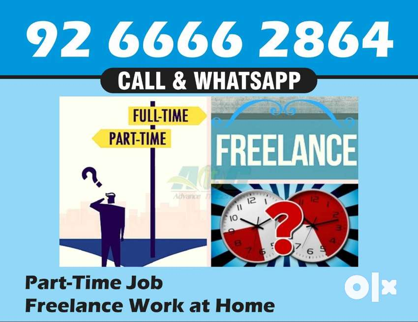 Good typing job home based student based call now 0