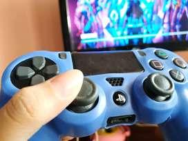 Sewa/rental PS3 dan PS4 harian