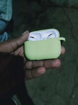 apple ear budds