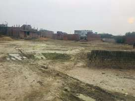 Free hold residential plot on taudakpure road