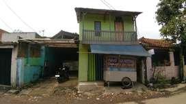 Dijual Tanah Cocok Dijadikan Tempat Usaha di Lebak Wangi, Soreang