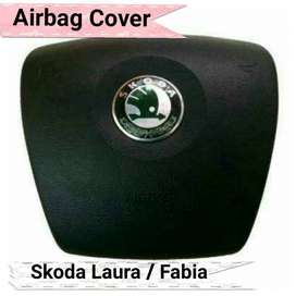 Talliguri Only Airbag Distributors of Airbags In