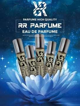 Rex Refill Parfume