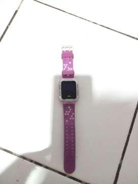 imoo y1 ori  jam tangan