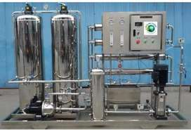 RO water purifier Wholesale prices '