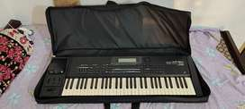 Roland xp 60 good conditions