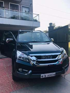 AUTOMATIC Black VIP num with 5years zero maintance package and coating