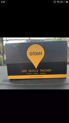 GPS TRACKER TERBAIK DI BEKASI