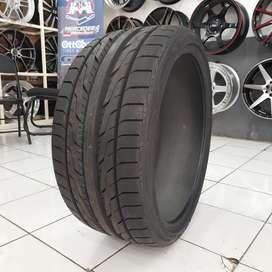 Ban toyo tires 275/30 R20 toyo DRB. Mercy BMW dll..