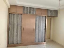 Cupboards - 350 rs