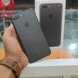 IPhone 7 Plus 128Gb Tam ibox