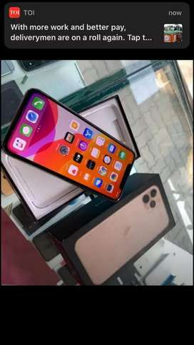 All days sale on apple i phone models are available with us at best