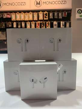 Airpods Pro Apple (Original) International