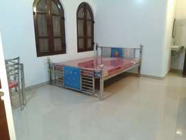 Fully Furnish Single Room Available Near Bomikhal Square