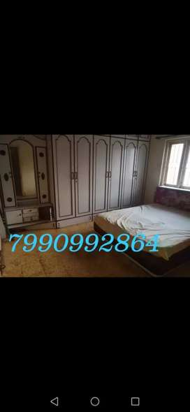 Flats for rent or sell