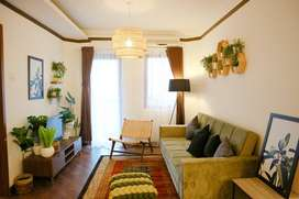 RELAX, UNWIND, and STAY AT THIS THEMATIC APARTMENT!