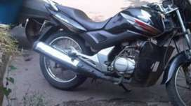 Honda Unicorn used spare parts available,