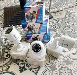 Kamera CCTV 1080P-berkualitas full HD spesialis ahli Pasang