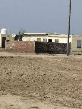2 bhk independent House in faridabad neharpar