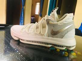 """7"""" Nike shoe .imported from vietnam"""