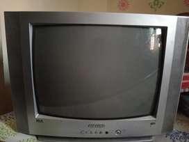 Samsung123