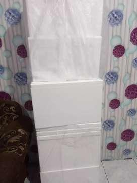 Box sterofom bisa buat tempat ikan jual es dan lain lain