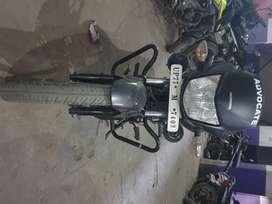 I want to sale my bike honda cb shaine