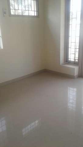 1 BHK  house for  rent  100ft bypass  velachery
