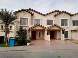 Villa Is Available For Rent In Precinct 11-A 152 Square Yards BTK