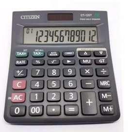 kalkulator ct120