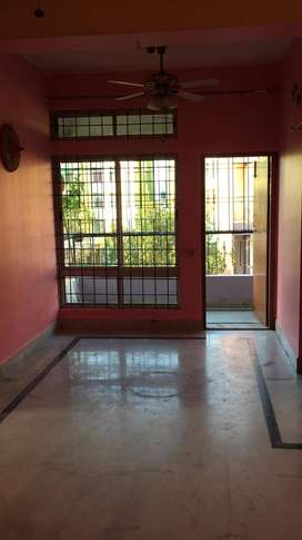2 BHK in excellent condition