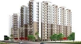 1BHK comfortable flats located at Jhotwara Jaipur