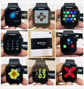 I watch series4 44nm New version smart watch