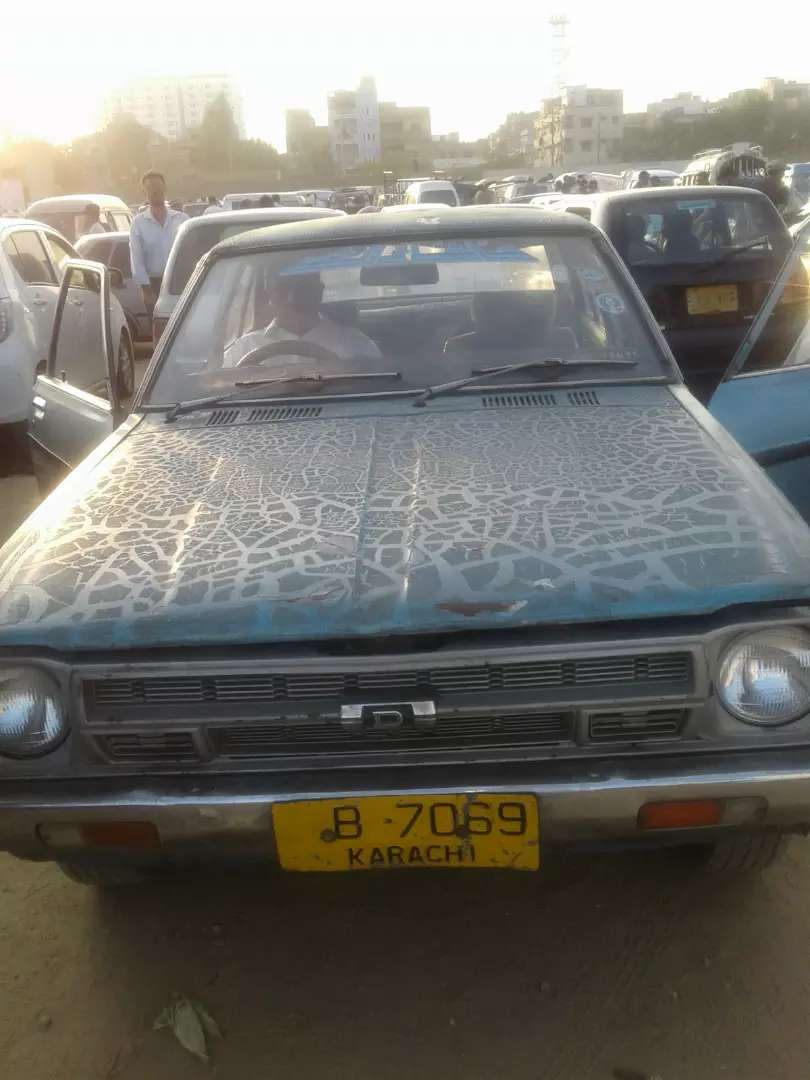 Genuine condition and CNG and Petrol 0