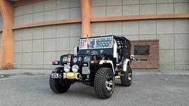 Hardeep jeep any type jeep modifiy only twanty