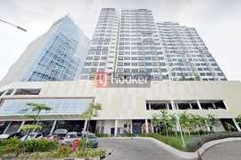 Disewakan Apartment Harbourbay Mewah Full Furnished Siap Huni