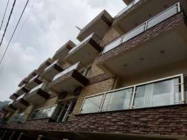 Independent Flat Available for rent Sahastradhara Road