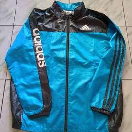 Jaket Adidas Track Climaproof