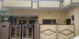 House for sell 2000square fit area