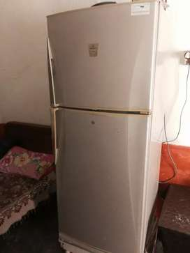 Dowlance full zize for sale very good condition