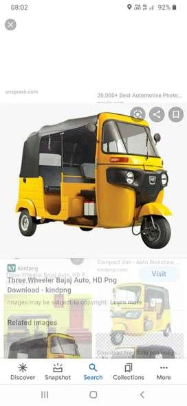 Hi I'm suresh at anna nagar if you need auto and acting driver low