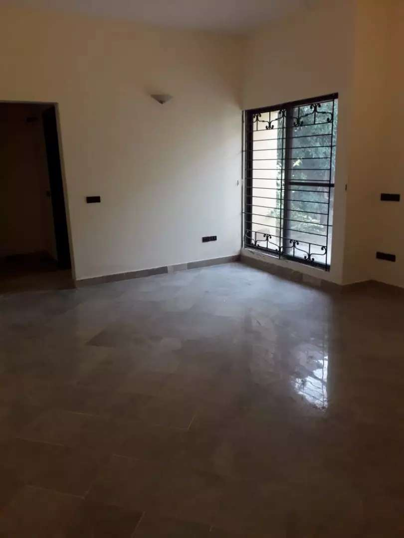 Portions available for rent in DHA different phases 0