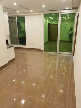 Top class 525 sqft Luxury apartment in Bahria Town Lahore