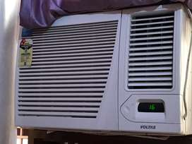 Ac with good condition