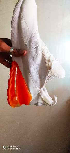 Nike shows for sale not used