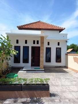 Rumah minimalis, perumahan diseputaran kota Amlapura
