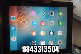 iPad 2 16 GB WiFi only(speaker problem)
