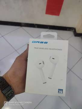 Headset bluetooth oase