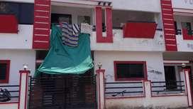 2/3bhk Duplex/House sell-Koradi road*Godhani road*Kamthi road*Nara